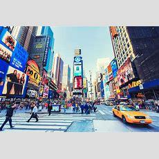 New York City Explorer Pass Visita Las Mejores Atracciones De La Ciudad