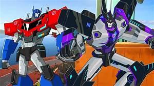 U00c7izgi Film Transformers T U00fcrk U00e7e  Gizlenen Robotlar 26