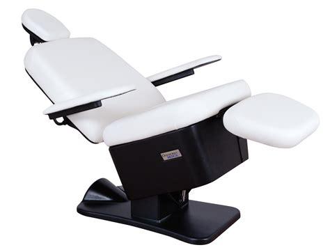 stronglite chair uk fresh oakworks chair beautiful inmunoanalisis