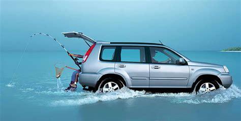 nissan  trail  wd  kuwait  car prices specs
