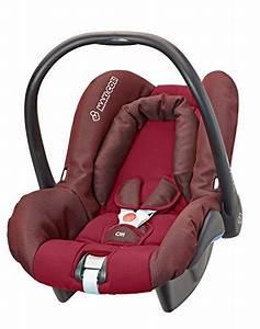 Baby Liste Erstausstattung : baby erstausstattung liste die besten marken ~ Eleganceandgraceweddings.com Haus und Dekorationen