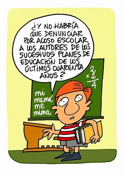 Humor Ramon Camilos Salud 2480 Tamano Completo
