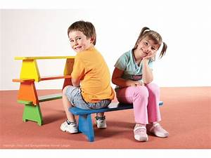 Turngeräte Für Kinder : sportger te langer kinder sitzb nke danker sport ~ Eleganceandgraceweddings.com Haus und Dekorationen