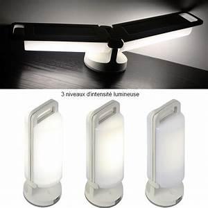 Lampe De Table Exterieur : projecteur led exterieur couleur 14 lampe de table ~ Dailycaller-alerts.com Idées de Décoration