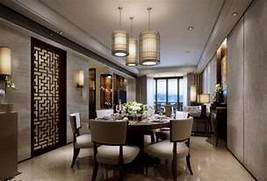 Light Fixtures Hanging Overhead This Luxury Dining Room Design Dining Room Set Ideas Modern Italian Dining Room Design Dining Room Formal Dining Room Decorating Ideas Amazing Interior Design With Red Red White Open Plan Dining Room Living Room Interior Design Ideas