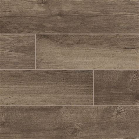 palmetto porcelain  smoke wood  tile