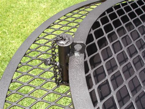 bbq grills   country bbq pits barbeque grills