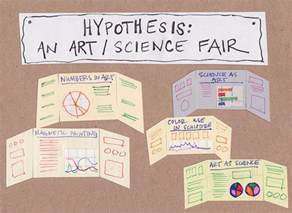free art science fair sf funcheap