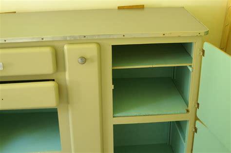 petit meuble de cuisine fly petit meuble cuisine caisson de cuisine haut bf60 delinia