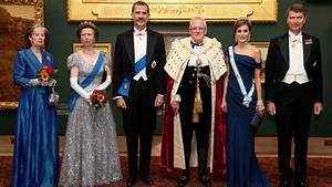 Royal Families  The Countries That Most Want To Abolish