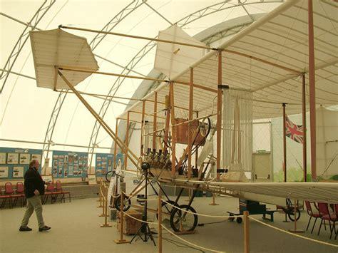 farnborough air sciences trust wikipedia
