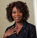 Alfre Woodard On Getting Indigenous Culture Right in ...