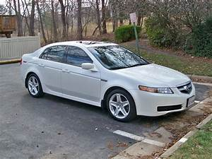 Topic For Acura Tl 2004 For Sale   2004 Acura Tl 3 2 In