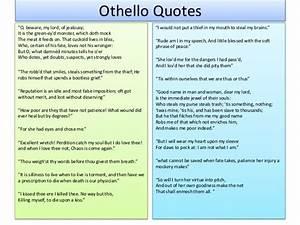 analysis essay writers website au othello's character change essay othello's character change essay