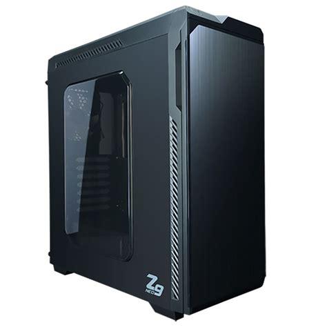 pc bureau sans os pc bureau sans os 28 images ordinateur de bureau el desperado intel i5 6600k 3 5ghz geforce