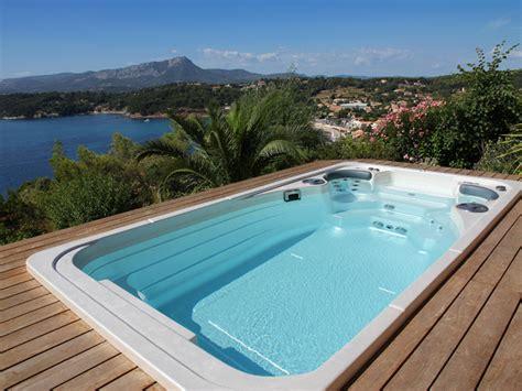 spa de nage tous les fournisseurs spa de nage piscine de balneotherapie spa de