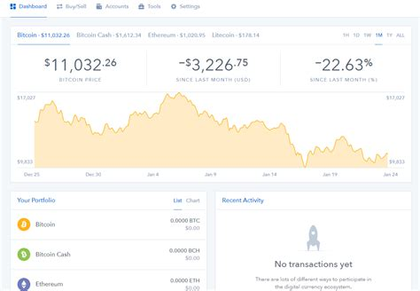 Here is an example of a bitcoin transaction id: Mint and Coinbase: Your New Bitcoin Finance Tracker   Mint