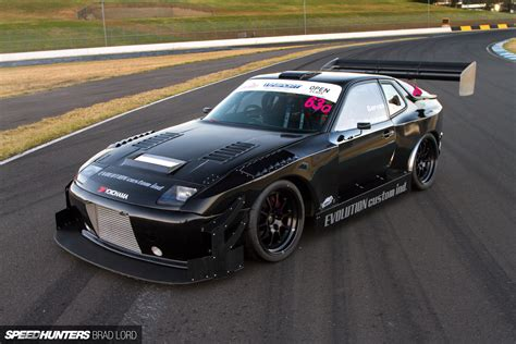 porsche drift car porsche 944 turbo drift race racing fr wallpaper