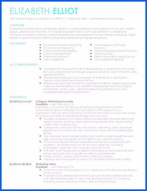 Resume Draft Template by 6 Cad Vorlagen Sletemplatex1234 Sletemplatex1234