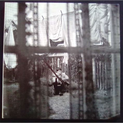 Chaos And Creation In The Backyard by Chaos And Creation In The Backyard By Paul Mccartney Lp