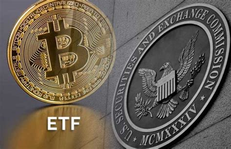 100% backed by bitcoin and stored in cold storage at a regulated crypto custodian with crypto insurance (up to a limited amount). VanEck and SolidX Will Sell Bitcoin ETF Shares Within SEC Rules - Coindoo