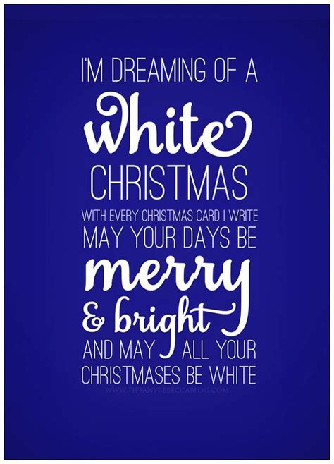 Adult Quotes About Christmas Quotesgram. Funny Quotes About Job Change. Dr Seuss Quotes Galleries. Deep Quotes Sea. Encouragement Quotes Religious. Friday Night Lights Quotes Coach Taylor. Work All Night Quotes. Adventure Time Quotes Life. Your Strong Quotes Tumblr