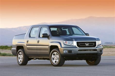 how to learn about cars 2009 honda ridgeline navigation system 2009 honda ridgeline gallery 260077 top speed