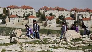 Israeli textbook 'bad for Arabs, bad for Jews' | News | Al ...