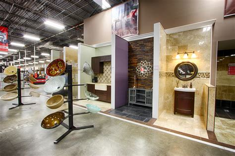 floor decor in hilliard oh 43026 chamberofcommerce