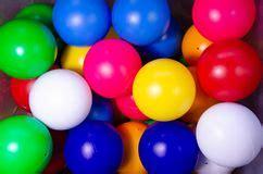 überdachung Für Pool by Kinder Im Pool Stockfoto Bild Na 223 Hemd Spiel Junge