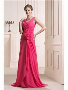 Robe Rouge Mariage Invité : robe pour invite mariage ~ Farleysfitness.com Idées de Décoration