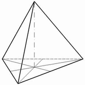 Tetraeder Berechnen : 4teachers lehrproben unterrichtsentw rfe und ~ Themetempest.com Abrechnung