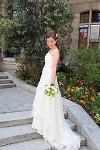 robe de mariee cymbeline 38 40 ivoire avec jupe et bustier With boutique mariage avec bijoux occasion