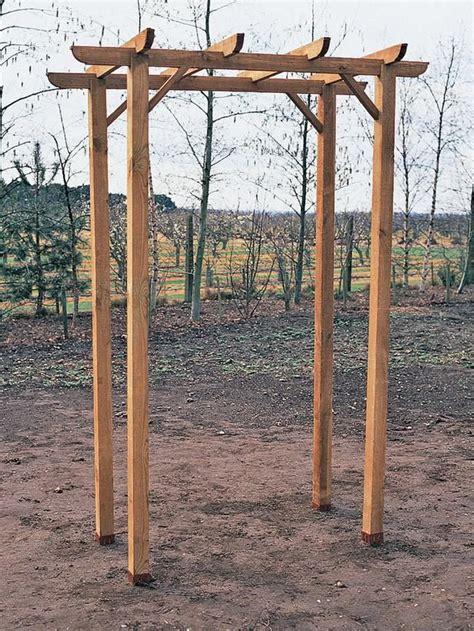 build  pergola building  pergola wooden