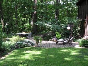 2011 december garden design blog for Outdoor garden design