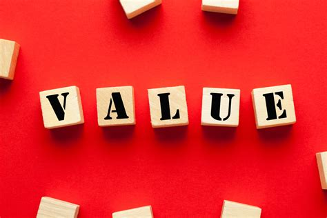 Five Simple Steps to Demonstrate the Full Value of Marketing