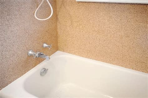 corian sink repair kit can bathtubs and kitchen countertops be refinished