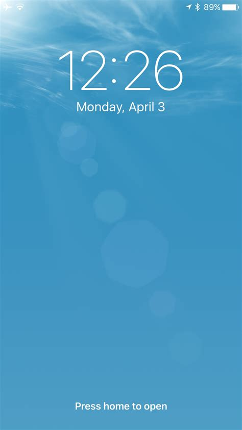 lock screen weather app backgrounds animated wallpapers windows weatherlock locked interface given any ios times cute countless because user brings