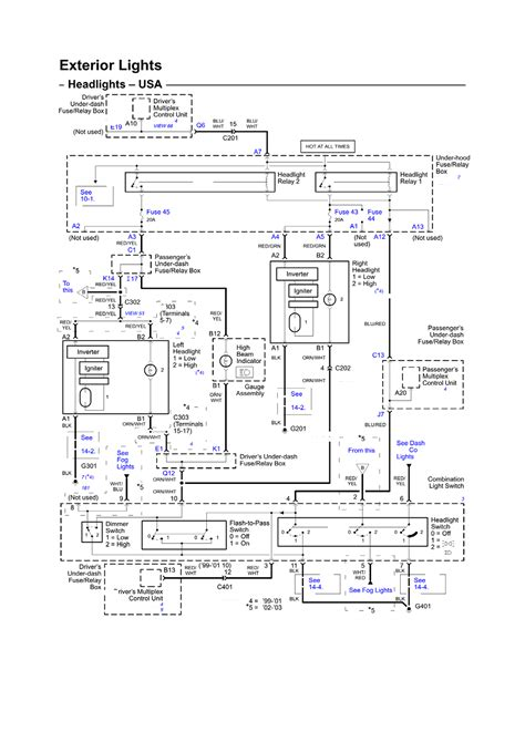 Acura Rsx Engine Wiring Diagram Photosmart Printer