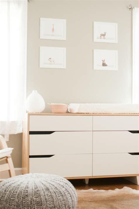 chambre enfants design meuble chambre scandinave design de maison