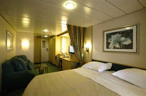 Freedom Of The Seas Cabin
