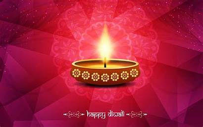 Diwali Happy Wishes Greetings Quotes