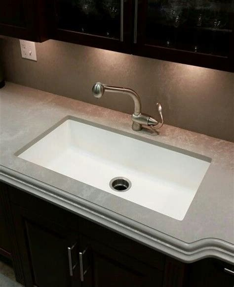 solid surface sinks kitchen 29 best gemstone solid surface sinks images on 5606