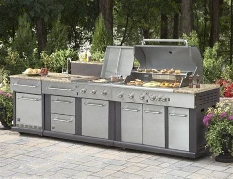 outdoor kitchen cabinets kits outdoor kitchen cabinets lowes wow 3836