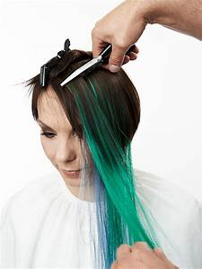 Rasenmähen Ab Wann : styling f rben das darfst du mit hair extensions machen ~ Watch28wear.com Haus und Dekorationen