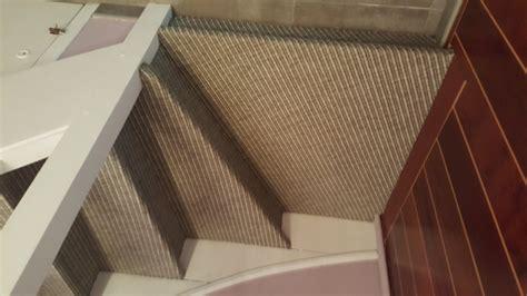 anniversaire escalier parquet moquette plancher