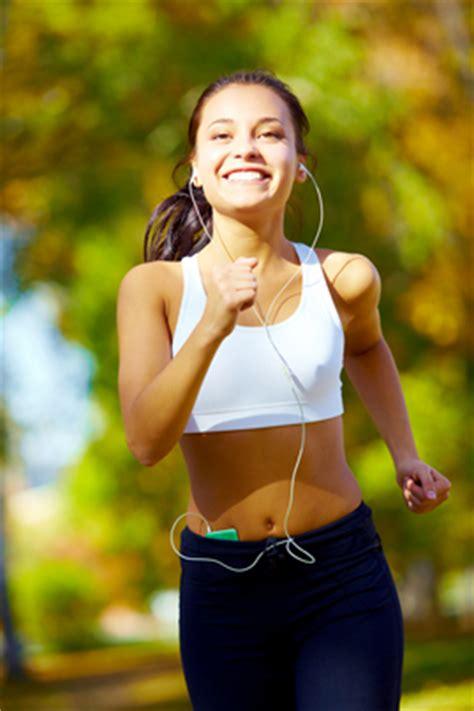 chasing  runners high nida  teens