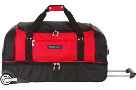 avis sur cuisine darty valise travel one sac de voyage a 4235347