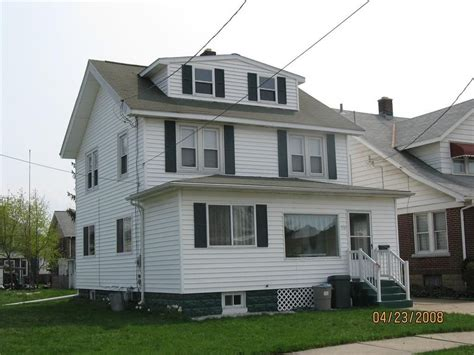 2 Bedroom For Rent York Pa by 3 Bedroom Houses For Rent Erie Pa Information