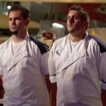 Hell S Kitchen Brad Pitt by Most Amusing Moment From Episode 6 Season 3 Hell S